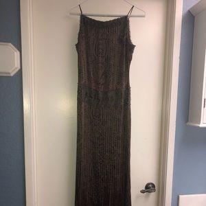 Badgley Muschka Dress